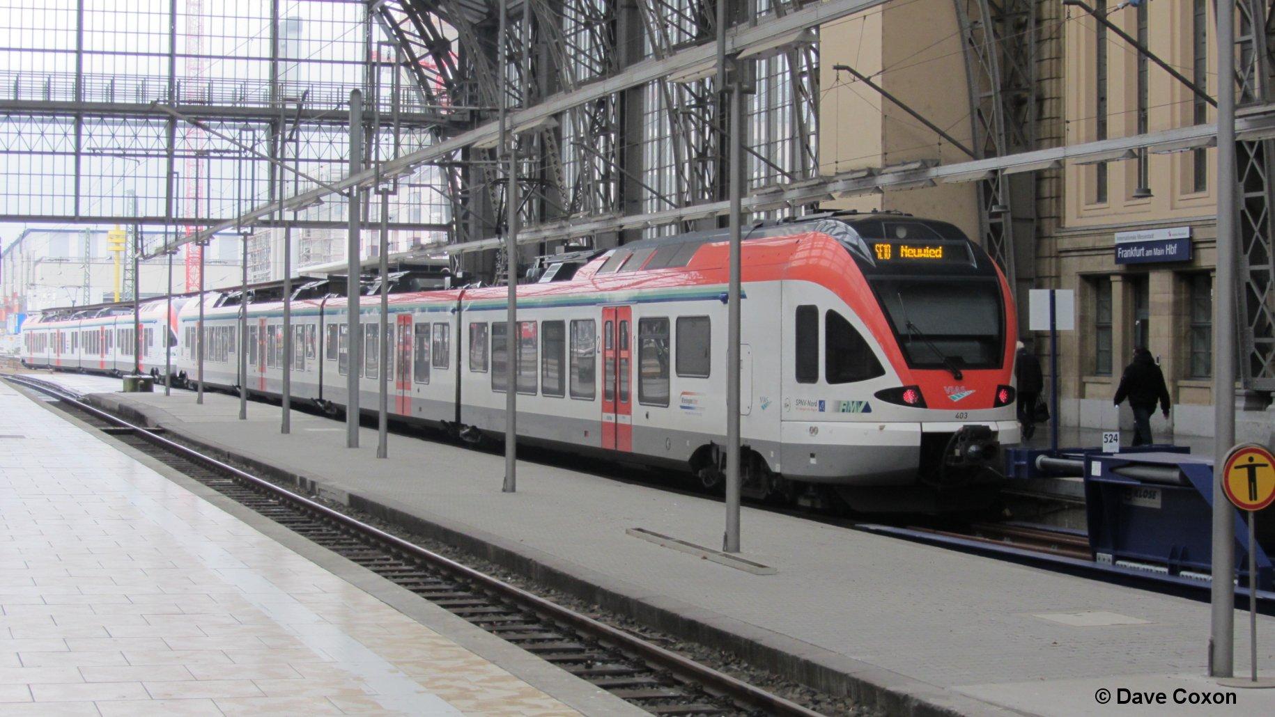 stadler frankfurt mtb reifen 26 zoll draht